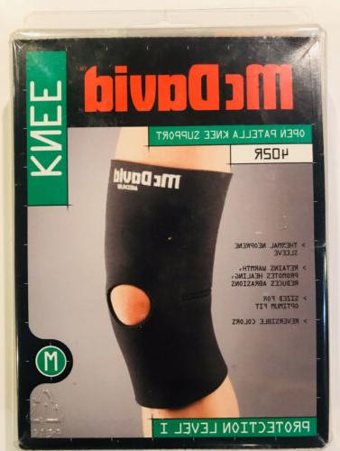 knee thermal compression therapy support