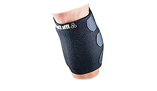 442 shin splint support