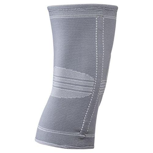 Futuro Active Knit Stabilizer, Moderate Stabilizing Support, Large,