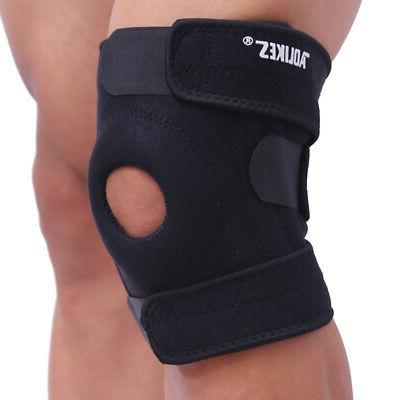 Knee Support Sport Joint