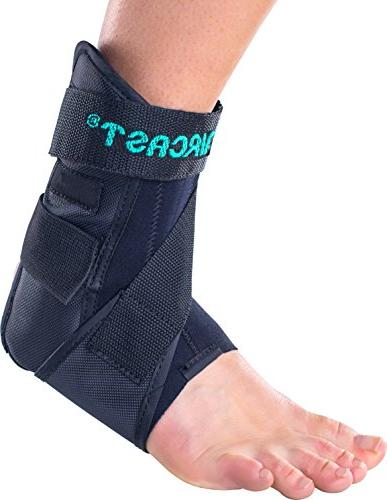 airsport ankle support brace