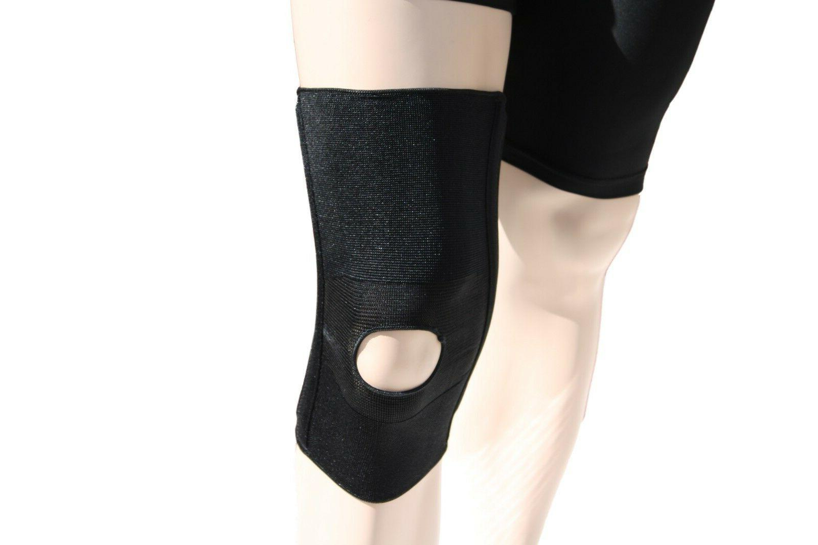 Alpha Medical Compression Support With