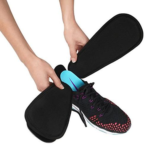 Soles Ankle Adjustable Pad