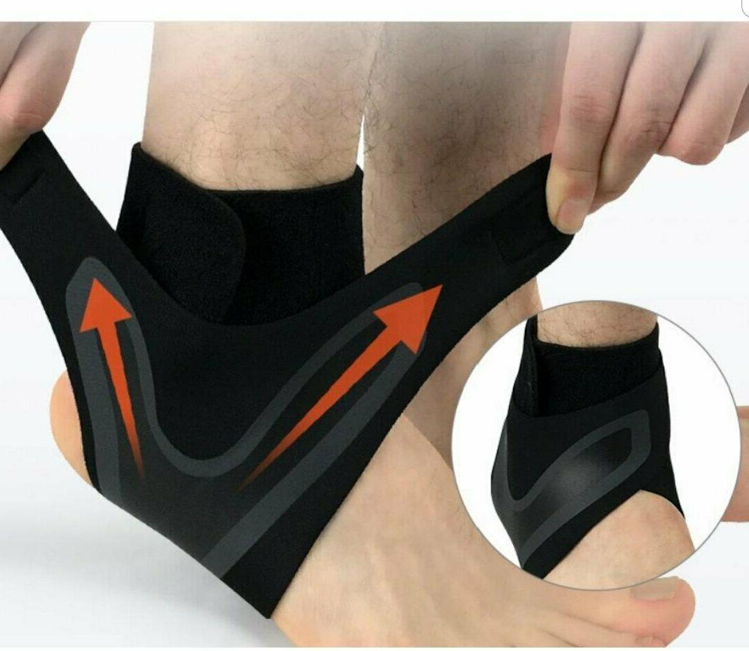 Ankle Support Medical