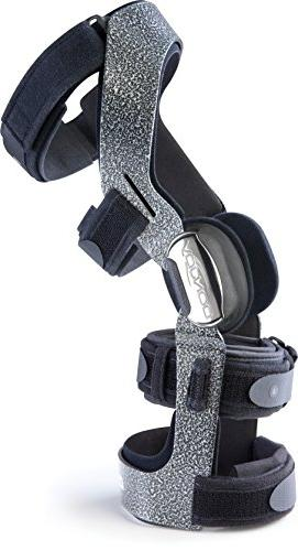 DonJoy Brace with Standard