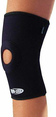Bell-Horn Prostyle Knee Sleeve Open Patella SIZES AVAILABLE