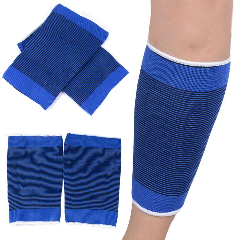 Knee Supports Compression Splints