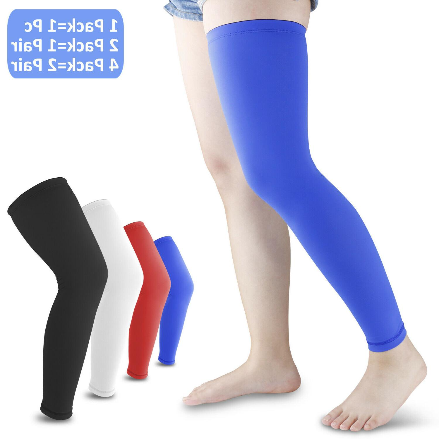 Compression Sleeve Sport Pain Women