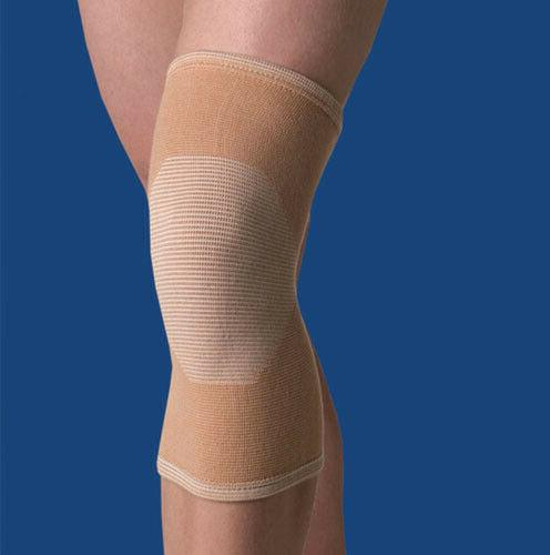 Thermoskin Way Compression Support & X-LARGE