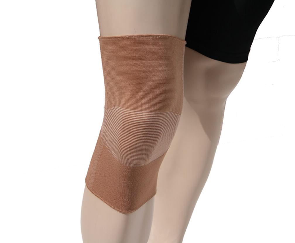 Alpha Compression Sleeve