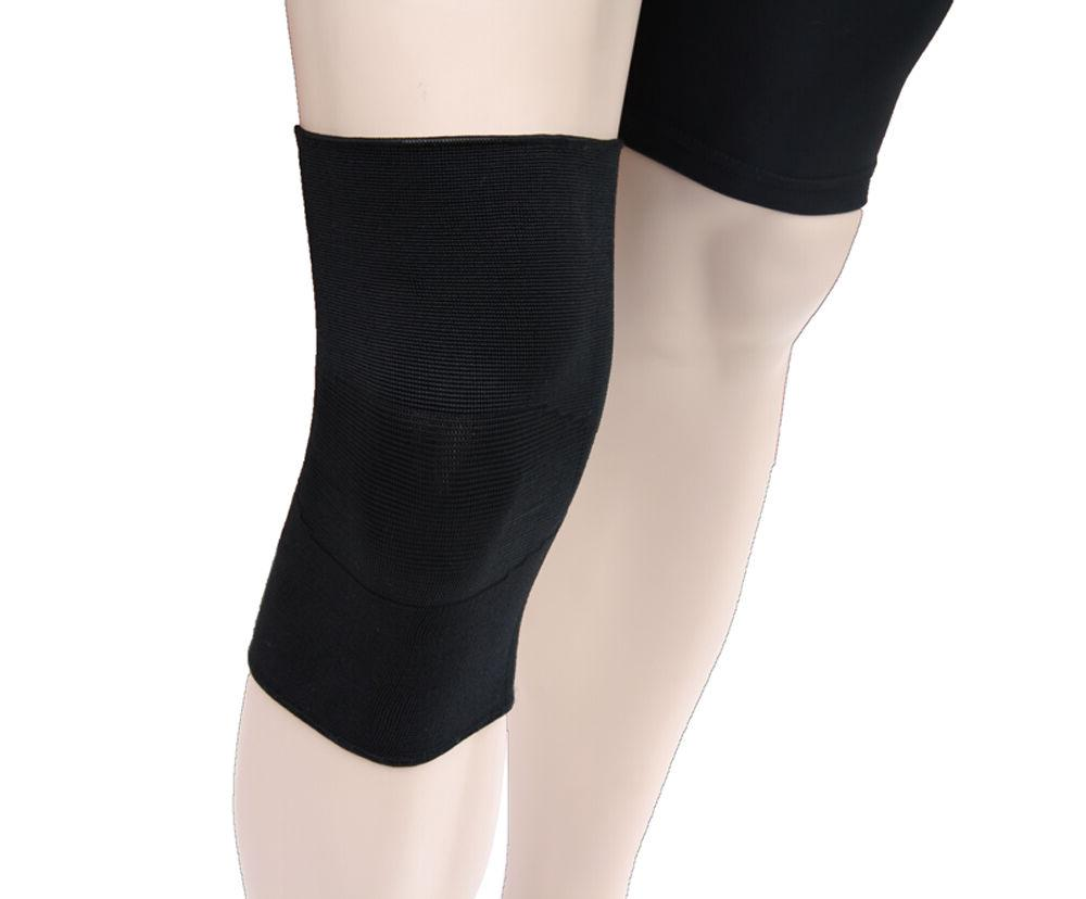 Alpha Elastic Compression Sleeve