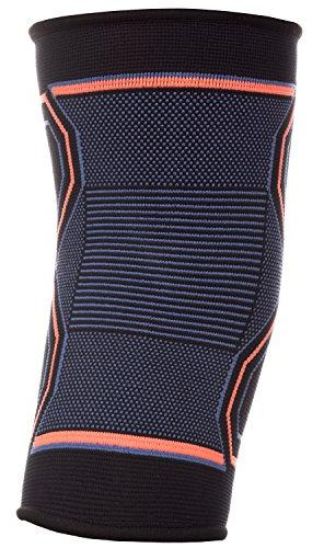 Kunto Compression Support Sleeve Sports, Arthritis, Injury