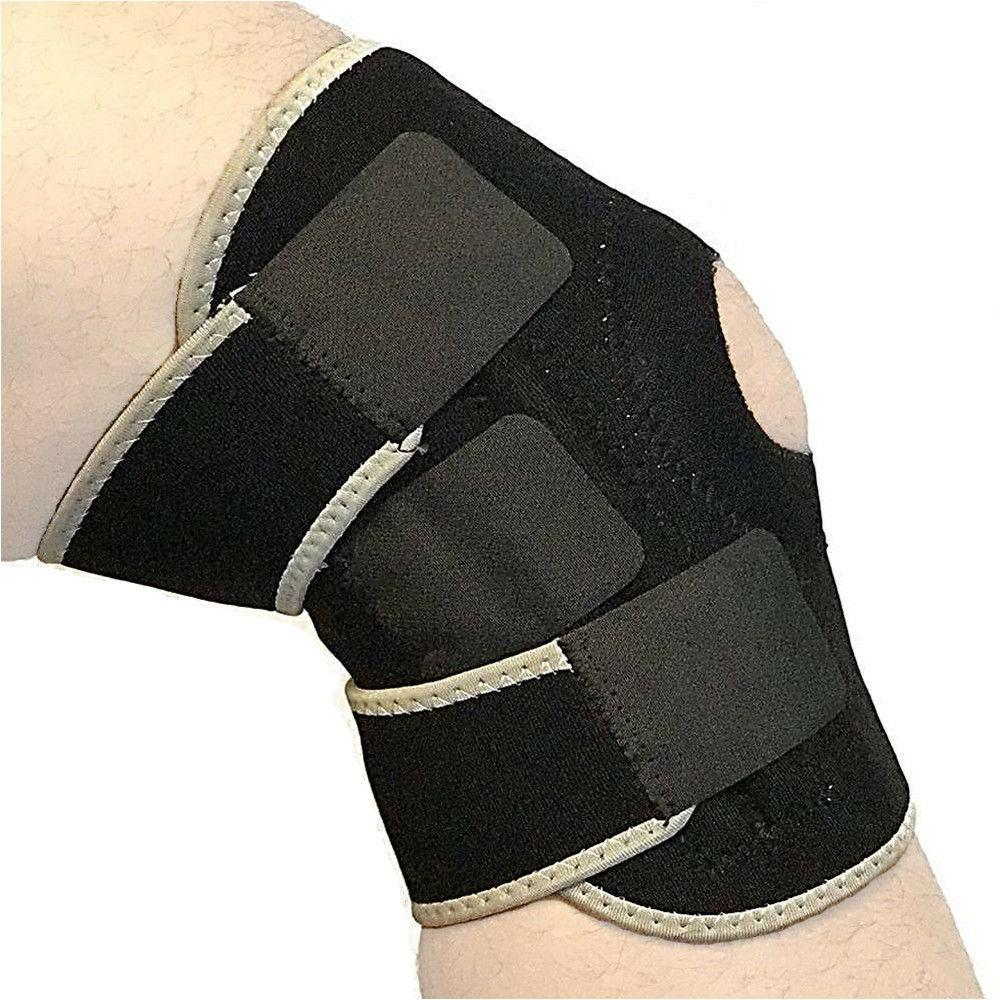 Patella Knee Sports Stabilizer