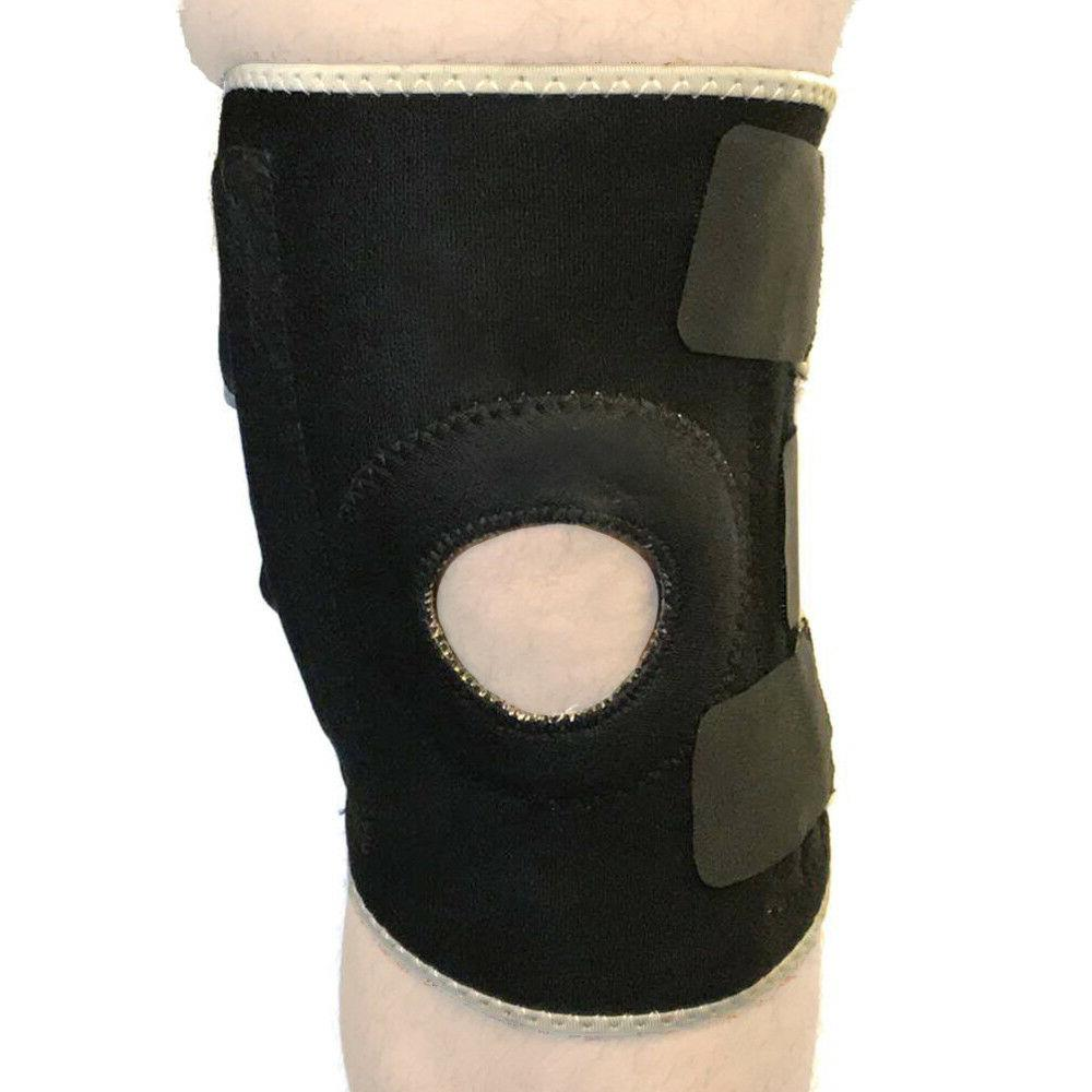 Patella Brace Sports