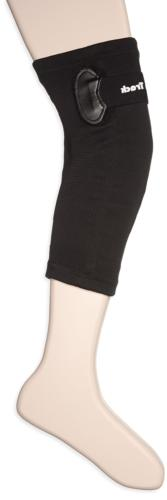Back on Track Knee Brace With Strap Large