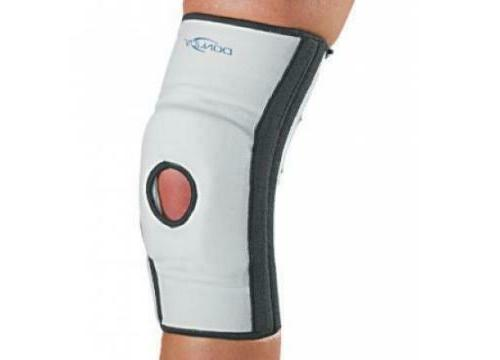 DonJoy DJO Orthopedic Splint ACL Cartilage Support