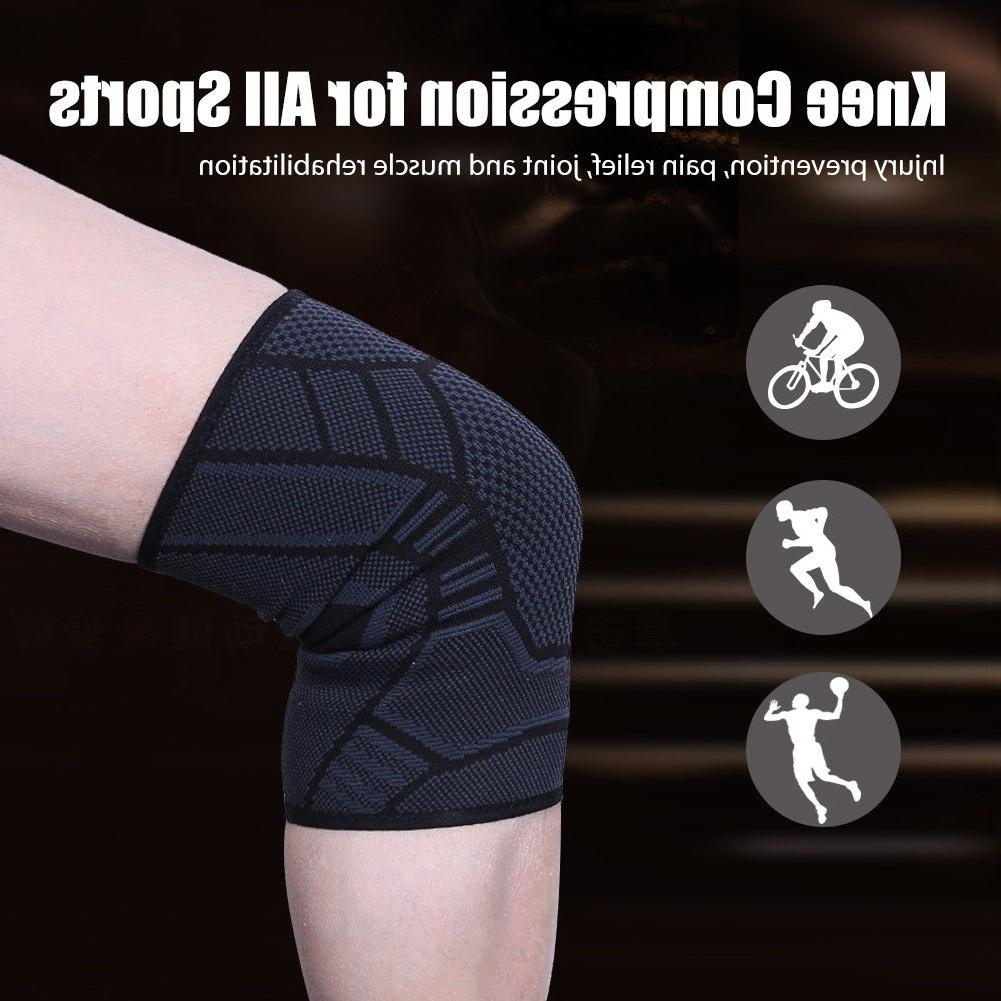 Knee Wraps Joint Sport 1 pair