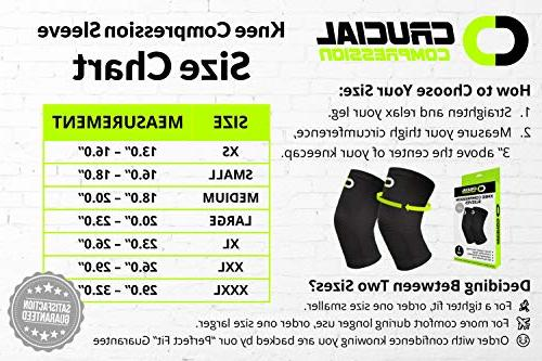 - Knee Braces for Arthritis, Joint Injury Recovery, Running, Men Women