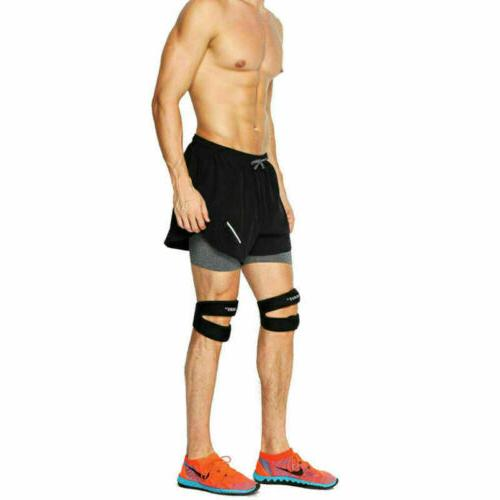 Knee Support Patella Sprain Pain