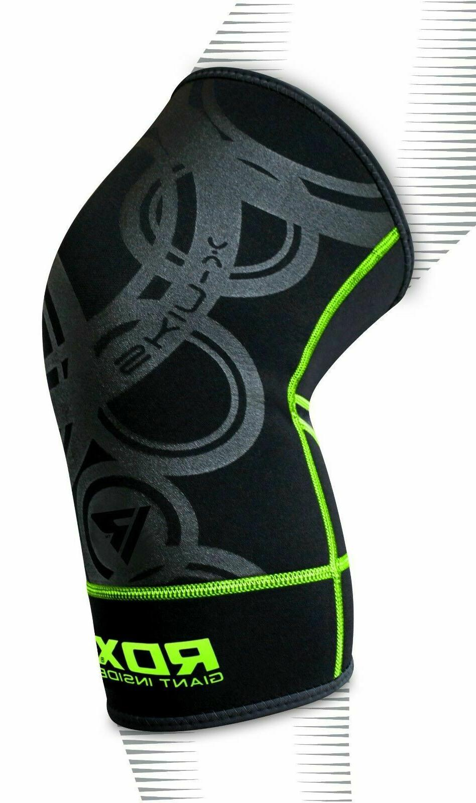 knee support cap protector brace leg injury