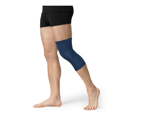 Tommie Copper Mens Support Sleeve Joint Leg Relief