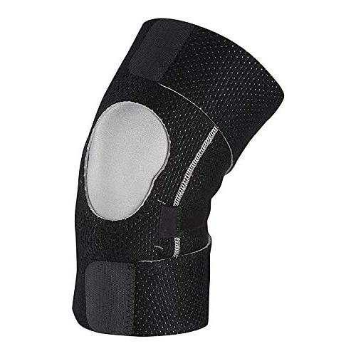Futuro Fit Knee Support, Moderate to Fit