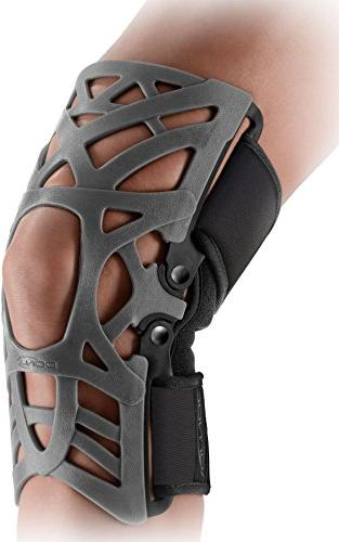 DonJoy Reaction Knee Brace - M/L