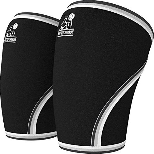 rx knee support