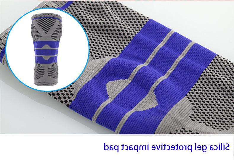 S-5XL <font><b>Plus</b></font> Support Padded Pads Support Protector Protection Fat