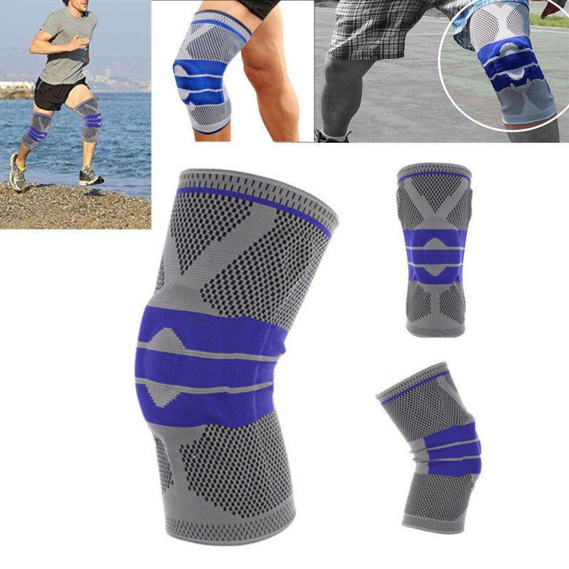 Silicone Sport Protection