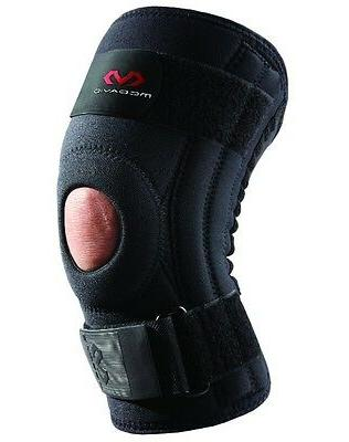 thermal patella knee support