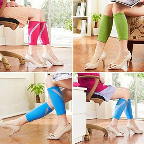 Women Knee Brace Breathable Anti-Collision Protector Running Jogging - Pads Guard