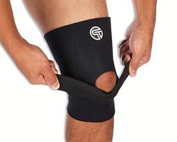 Pro-Tec Athletics The Lift Knee Support, Medium