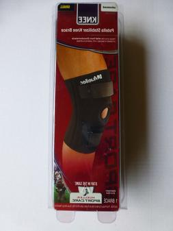 Mueller 2313 SMALL Patella Stabilizer Knee Brace