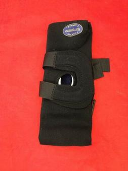 NEW BIRD & CRONIN L'timate Patella Stabilizer Knee Brace 1/1