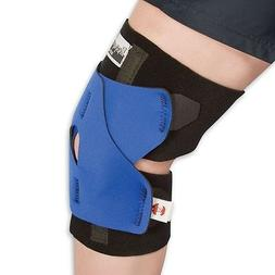 Core Products Performance Knee Wrap - Husky - 6440L/XL