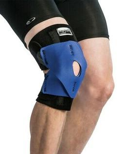 Core Products Performance Wrap Knee Support NEW