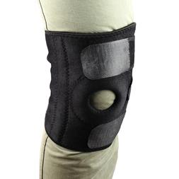 Professional Sports Knee Brace For Workout Basketball Arthri