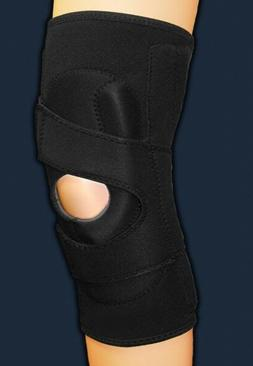 ProStyle Lateral Patella Stabilizer Knee Brace