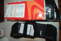 BREG PTO LEFT LARGE SOFT KNEE BRACE 14174 IN BOX + TAGS