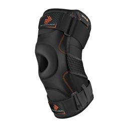 Shock Doctor Knee Brace Support for Stability & ACL/PCL Inju