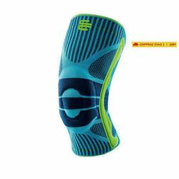 Sports Knee Support - Breathable Compression Knee Brace for