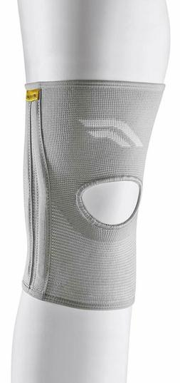 Futuro Stabilizing Knee Support Size Large All-Day Wear. Ela