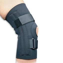 Core Products Standard Neoprene Knee Support - #6401-X