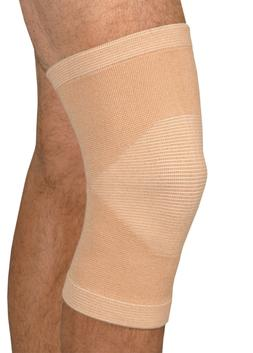 BSN Medical Therall Joint Warming Knee Support - Beige