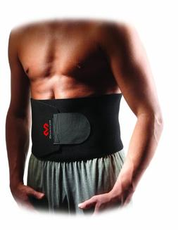 McDavid Waist Trimmer Belt Neoprene Fat Burning Sauna Waist