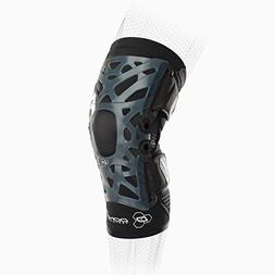 NEW IN BOX DONJOY PERFORMANCE WEBTECH KNEE BRACE SIZE XL + a
