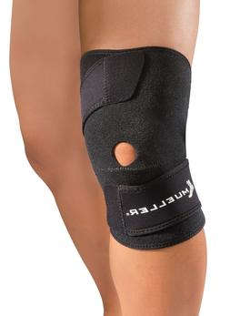 Mueller Wraparound Knee Support Brace